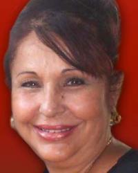 ENTREVISTA DIANA ROSA SUÁREZ
