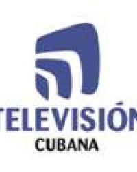 """Se estrena  por Cubavisión, la serie """"Con Ciencia"""""""